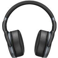 Sennheiser HD 4.40 BT - Fej-/Fülhallgató