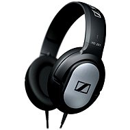 Sennheiser HD 201 - Headphones
