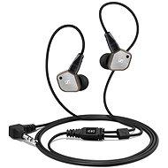 Sennheiser IE 80 - In-ear headphones