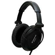 Sennheiser HD 380 Pro - Headphones