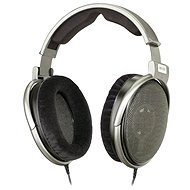 Sennheiser HD 650 - Headphones