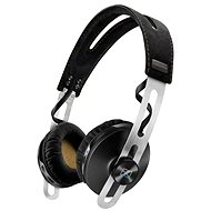 Sennheiser MOMENTUM On-Ear M2 OEBT Black