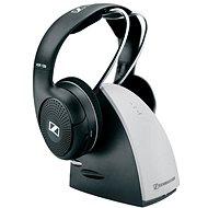 Sennheiser RS 120 II - Kopfhörer