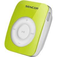 Sencor SFP 1360 GN green
