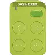 Sencor SFP 1460 GN green