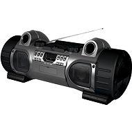 Sencor SPT 330 - Radiomagnetofón