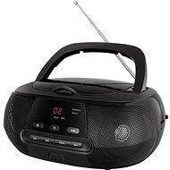 Sencor SPT 1200 - Radiomagnetofon