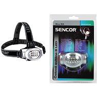 Sencor SLL 50