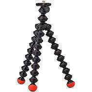 JOBY Gorillapod Magnetic piros - Mini fotóállvány