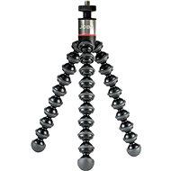 JOBY GorillaPod Magnetic 325 černá/šedá/červená