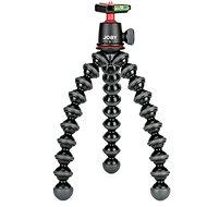 JOBY GorillaPod 3K Kit černý/šedý/červený - Ministativ