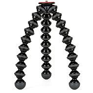 JOBY GorillaPod 3K Stand černý/šedý/červený - Ministativ
