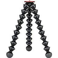 JOBY GorillaPod 5K Stand černý/šedý/červený