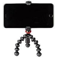 JOBY Gorillapod Mobile Mini fekete / szürke - Mini fotóállvány
