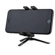 JOBY GripTight ONE Micro Stand černý - Ministativ