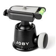 JOBY GP SLR-Zoom - Statívová hlava