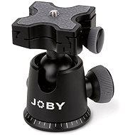 JOBY GP Focus - Statívová hlava