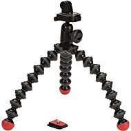 JOBY Action Tripod Mount with GoPro