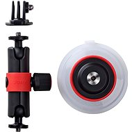 JOBY Suction Cup&Locking Arm - Ministativ