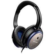 Creative Aurvana ANC - Headphones