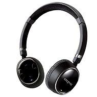 Sluchátka s mikrofonem Creative WP-350