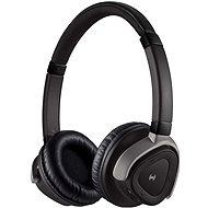 Sluchátka s mikrofonem Creative WP-380