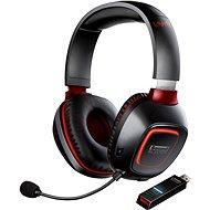 Creative Sound Blaster Tactic3D Wrath Wireless-