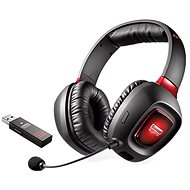 Creative Sound Blaster Tactic3D Wut Wireless-V2