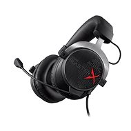 Creative Sound BlasterX H5 Tournament Edition - Headphones with Mic