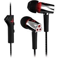 Creative SoundBlaster X P5 in-ear