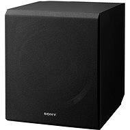 Sony SA-CS9 - Subwoofer