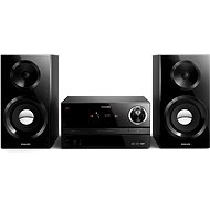 Philips MCM3350 - Microsystem with CD