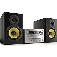 Philips BTD7170 - DVD Microsystem