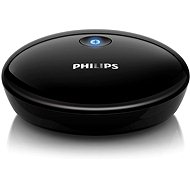 Philips AEA2000 - Bluetooth adaptér