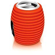 Philips SBA3010 Orange - Lautsprecher
