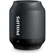 Philips BT25B - Bluetooth-Lautsprecher