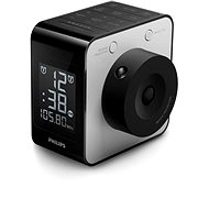 Philips AJ4800 - Radiowecker