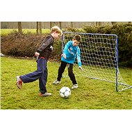 Football goal - Play Set