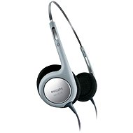 Philips SBCHL140/10 - Headphones