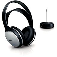 Philips SHC5100 / 10 - Kopfhörer