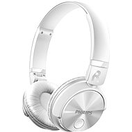 Philips SHB3060WT White