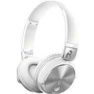 Philips SHB3185WT White