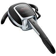 JABRA Supreme Plus - Hands Free