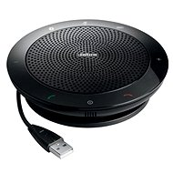 JABRA Speak 510 für PC