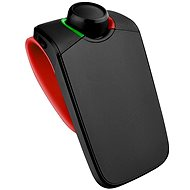 Parrot MINIKIT Neo 2 GB HD Red