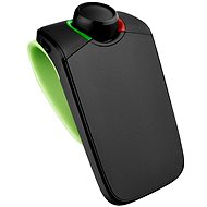 Parrot MINIKIT Neo HD 2 GB Green