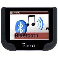 Parrot MKI 9200 CZ