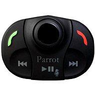 Parrot MKI9000 - Hands Free do auta