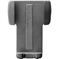 CellularLine Handy Wing - Držák do auta