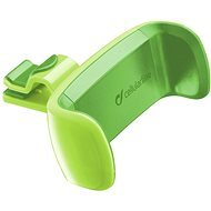 CELLULAR STYLE & Farbe, grün